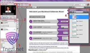 تحميل برنامج بلاك بورد للكمبيوتر والماك 1